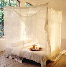 Mosquito Net Curtains by Curtain Mosquito Netting Curtains Mosquito Netting Curtains
