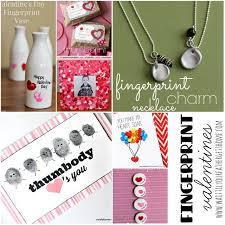 ideas for til adorable fingerprint ideas wait til your gets home