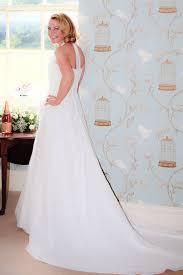 wedding dresses edinburgh wedding dresses susan gregory edinburgh