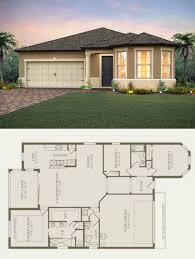 floors plans epperson ranch floor plans pulte homes in epperson wesley chapel fl