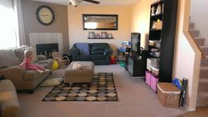Living Room Organization Ideas Living Room Furniture Arragement Media Tv Wall Toy Storage Ideas