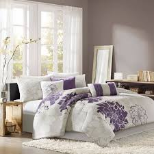 Rachel Ashwell Home by Nursery Beddings Country Bedding Collections As Well As Ashmont