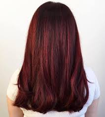 auburn brown hair color pictures 60 auburn hair colors to emphasize your individuality