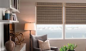 Shop Custom Bali Blinds  Shades at Lowes