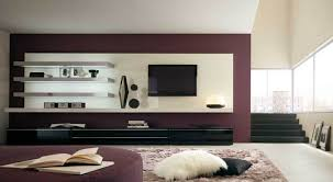 Kitchen Wall Units Designs by Tags Contemporary Interior Design Living Room Tv Wall Units