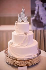best 25 castle wedding cake ideas on pinterest disney wedding