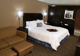 2 Bedroom Suites In Tampa Florida Hampton Inn Tampa Brandon Hotel