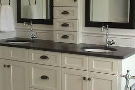 bathroom medicine cabinet ideas traditional stunning bathroom medicine cabinet mirror mirrors corner