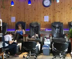 top a nail 125 reviews nail salons 139 ave a east village