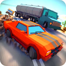 traffic racer apk highway traffic racer planet v1 3 0 mod apk money apkdlmod