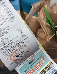 kroger thanksgiving dinners prepared meals u0026 deals deals to meals