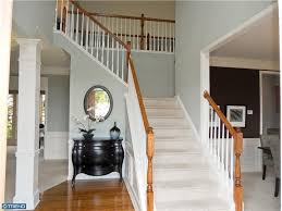 sherwin williams comfort gray more sherwin williams comfort gray
