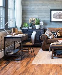 a look you u0027ll love warm inviting rustic boho style