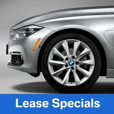 bmw dealers in pa p w bmw bmw dealership in pittsburgh pa 15213