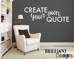 Best  Custom Wall Stickers Ideas On Pinterest Tree Stencil - Design your own wall art stickers