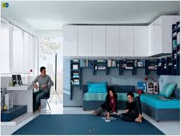 bookshelf ideas for bedroom master with bathroom and walk in