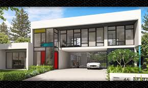 luxury home builders home designers perth residential attitudes