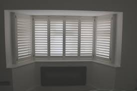bow window rukle bay windows prices treatments vs idolza wooden shutters for bay windows how to identify the type of shutter fitting selsdon image