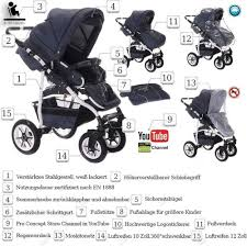 syst e isofix si e auto bebebi bellami isofix base car seat 4 in 1 pram pushchair