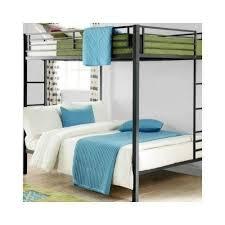 Rv Bunk Bed Ladder Rv Ladder Ebay