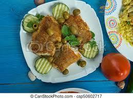 cuisine morue méditerranéen espagnol style cuisine morue morue