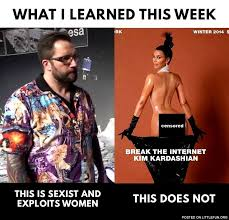 Funny Sexist Memes - 1481 best funny images on pinterest funny images funny photos and