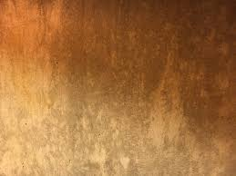 free images creative abstract texture floor wall orange