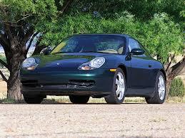 porsche 996 rally car porsche 911 carrera 4 996 specs 1998 1999 2000 2001