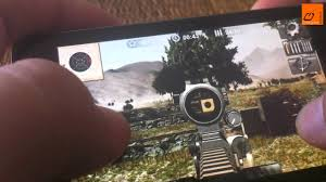 Mxhome T Launcher 3d Para Android Y Apps Roboto Destruy Gunners Sp Arma Ii Firing Range