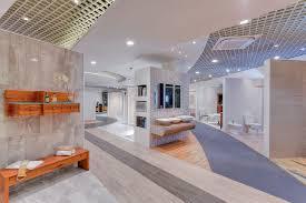 bathroom design showroom luce u0026light