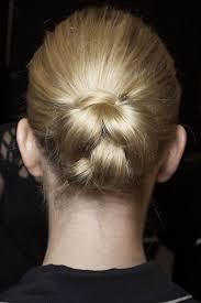 big bun hair the 25 best big bun ideas on high bun tutorials easy