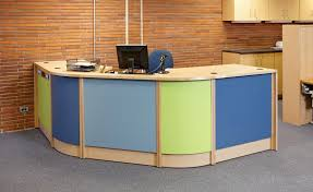 colorscape circulation desks http www demcointeriors com