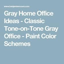 16 best kitchen paint color ideas images on pinterest kitchen