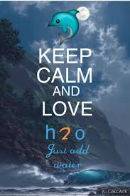 203 best h2o just add water images on pinterest h2o mermaids