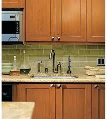 Kitchen Cabinet Door Knob Placement Kitchen Cabinet Door Knobs Kitchen Cabinet Hardware Placement