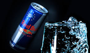 Can You Go Blind From Drinking Alcohol Here U0027s Why Mixing Red Bull And Vodka Is Risky But Still A Hell Of