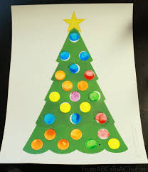 printable christmas roll and dot from abcs to acts