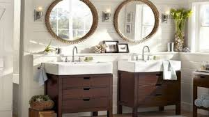 Bathroom Vanity And Top Combo by Great Home Depot Bathroom Vanities With Tops Concerning Home Depot