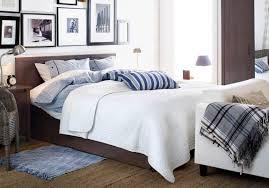 Bedroom Set Parts Ikea Usa Bedroom Best Decor Inspiration Ikea Bedroom Brusali Bed