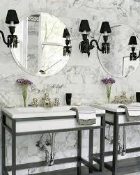 black and white bathroom designs bathroom appealing traditional black and white bathroom designs