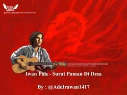 download mp3 iwan fals mbak tini iwan fals surat paman di desa youtube