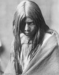 native american hairstyles for women native american indian pictures before the influence of settlers