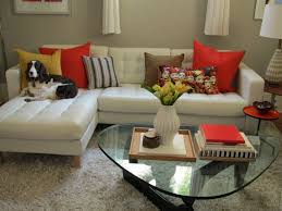 Sofas Center  Imposing Types Of Sofas Photo Ideas Best The - Different sofa designs