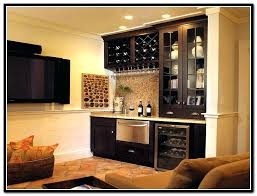 wine rack kitchen cabinet wine rack insert wine cabinet designs