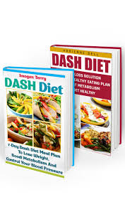cheap lose weight eating healthy find lose weight eating healthy