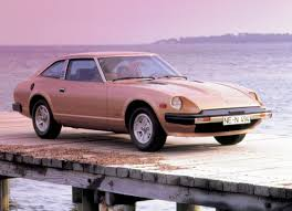 nissan z 1979 1983 nissan z car review gallery top speed