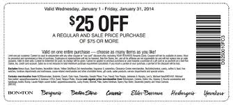 black friday younkers younkers printable coupons gameshacksfree