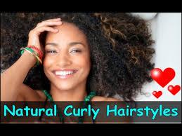 5 quick hairstyles for short medium natural hair 4c hair u2013 hair