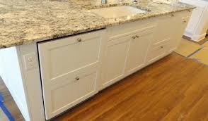 custom cabinet portfolio graber cabinets