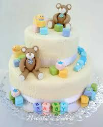 unisex baby shower cake ideas barberryfieldcom
